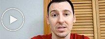 Google Classroom Login Video - Mr. Naber
