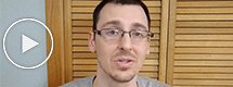 Video Update 3/20/20 - Mr. Naber