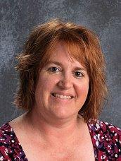 Mrs. Santema