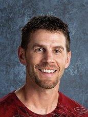 Mr. Shawn Hovland