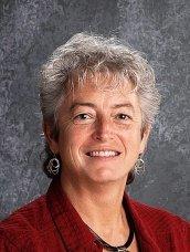Ms. Kathi Sims