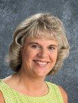 Mrs. Maria Erlandson, Foley Elementary Principal